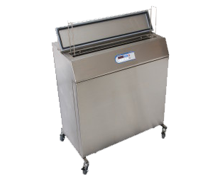 products-ultrasonicstencilcleaner